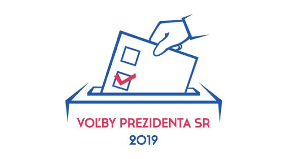 volby-prezidenta-sr-2019