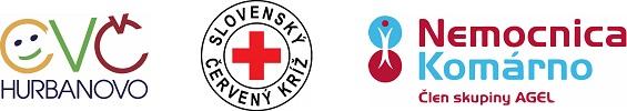 daruj-krv-partnery