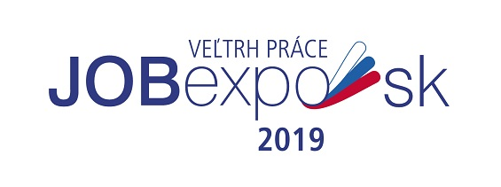 logo Job Expo 2019 RGB