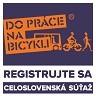 na-bicykli-ico2
