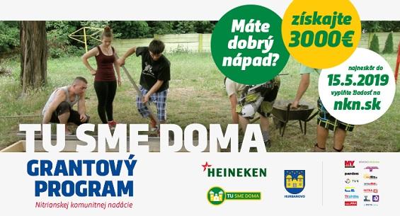 tsd2019-poster