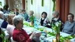 pani Mária Školníková oslávila krásne 90. životné jubileum