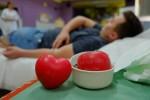 darovanie-krvy-cvc (1)