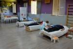darovanie-krvy-cvc (4)