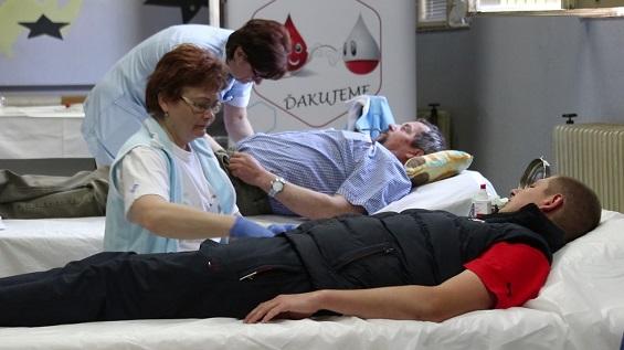 darovanie-krvy-poster