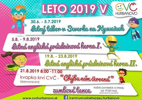 cvc_leto_2019-poster