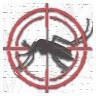 komare-ico