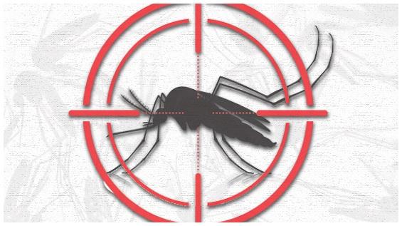 postrek-proti-komarom
