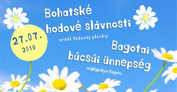 bohatske-hody-poster