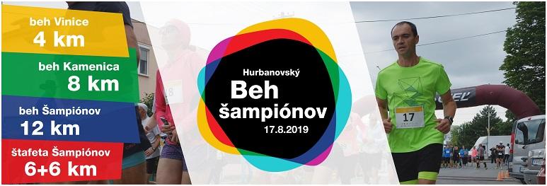 hurbanovsky-beh-sampionov2019-slider