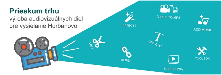 prieskum-trhuW-sliderX