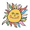 slnko-ico