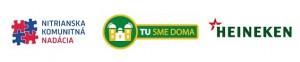 tsd-partnery