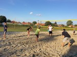 beachvolleyball (2)