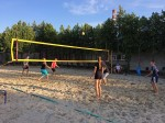 beachvolleyball (3)