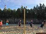 beachvolleyball (4)