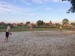 beachvolleyball (5)