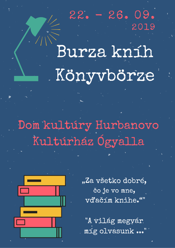 burza-knih-poster-[565px]