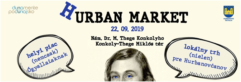 hurban-market-poster1