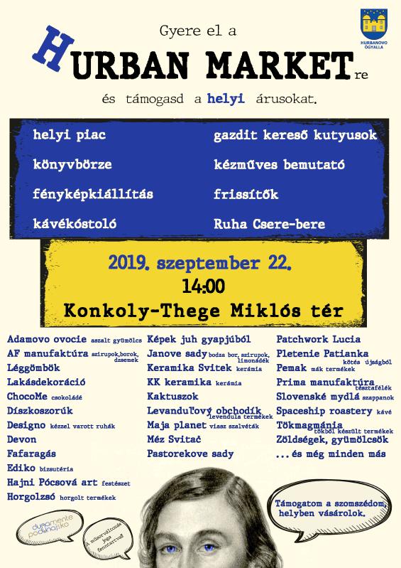 market-poster-565