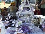 hurban-market (25)