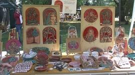 hurban-market-gallery1