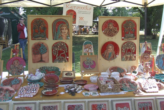 hurban-market-poster2