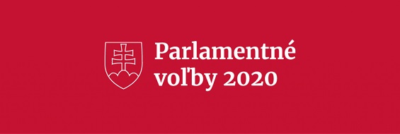 parlamentne-volby-2020