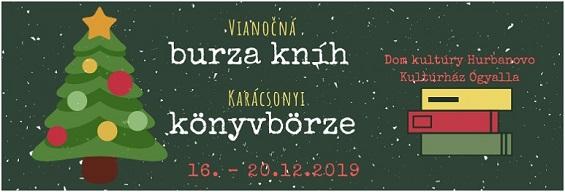 vianocna-burza-knih-poster2