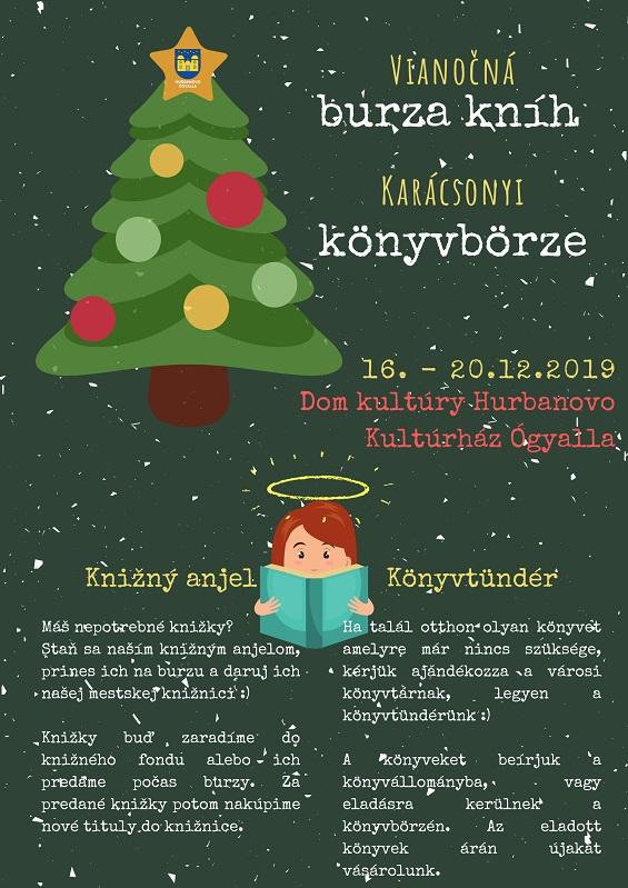 vianocna-burza-poster