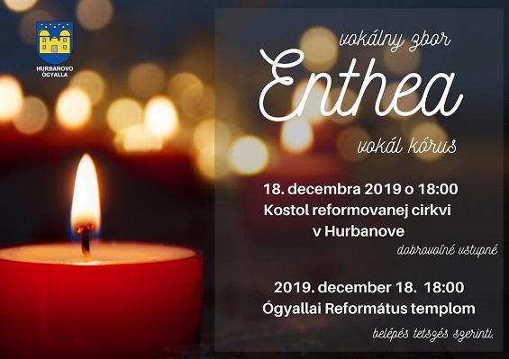 enthea-2019