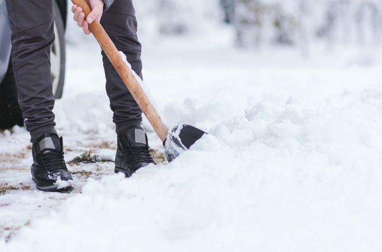 odpratavanie-snehu