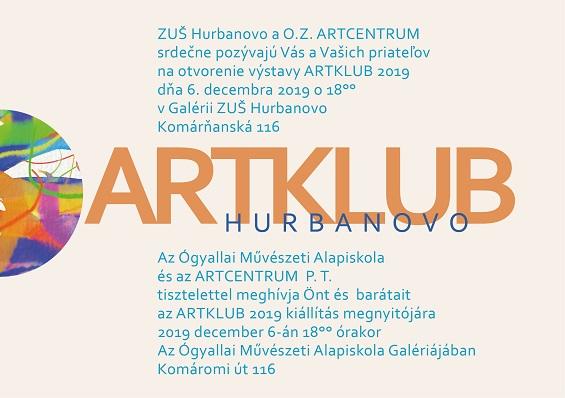 pozvanka-2019-zus-art