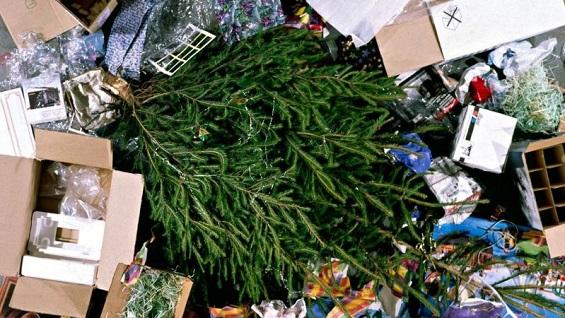 stromcek-smeti