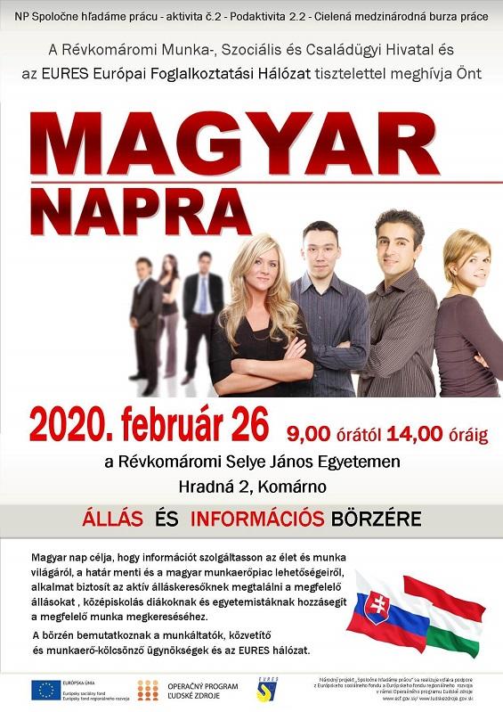 madarsky-den-poster-sk