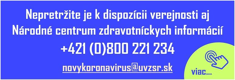 MZSR_slider_Covid_TEL