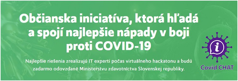 MsU_slider_Covid_CHAT-04