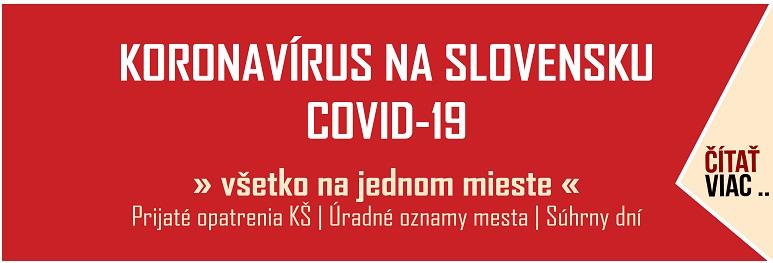 covid19-sekcia-slider