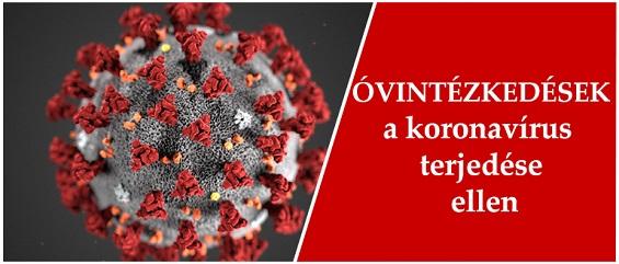 koronavírus na slovensku_565px_HU