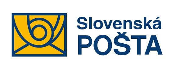 slovensk-pota_565px