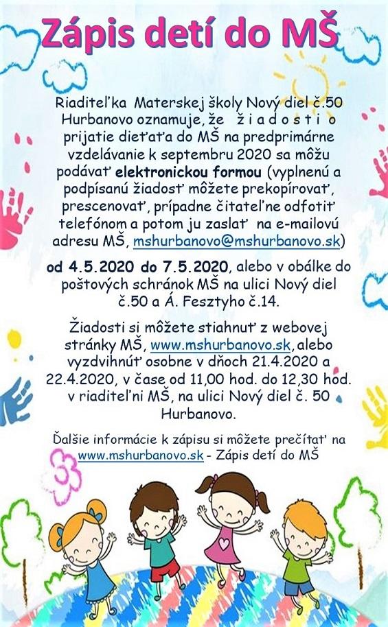 ZÁPIS_2020 (1)_565px