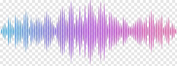 audio wave_banner1_565px