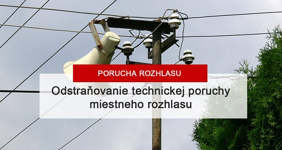 porucha-rozhlasu-social-banner_565px