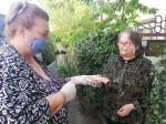 Hurbanovo v case koronakrizy_38