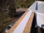 strecha10