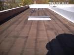 strecha8