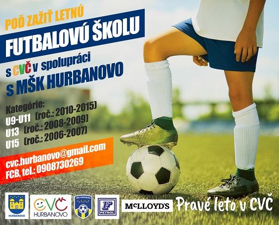 CVČ - Futbalová škola 2020_565px