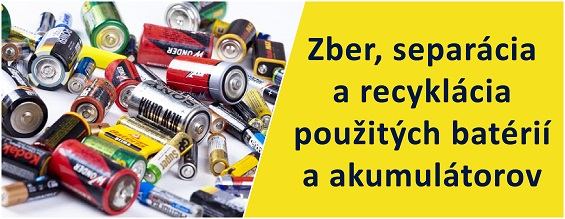 zber baterii_banner_565px