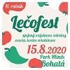 lecofest2020_100px - ICO