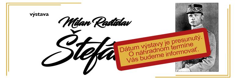 Štefánik web_new